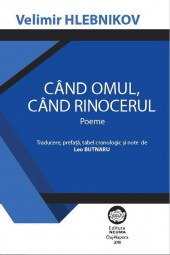 cand-omul-cand-rinocerul-poeme